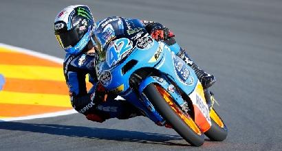 Rins foto MotoGP.com