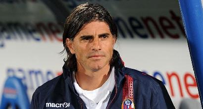 Serie B, quinta giornata: vince il Bologna, solo pari per il Perugia capolista