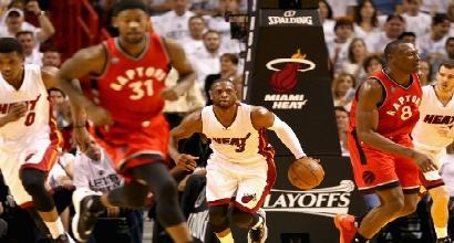 Wade, foto AFP