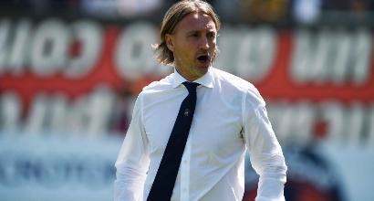 Serie A: Empoli o Crotone, chi si salva?