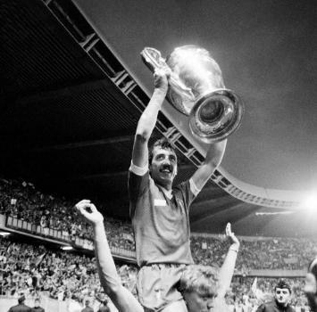 Champions, Real Madrid-Liverpool: i precedenti e quella finale del 1981