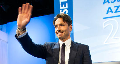 Lo sport su Mediaset, grandi novità: torna Pressing, riparte Tiki Taka, arriva l'Uefa Nations League