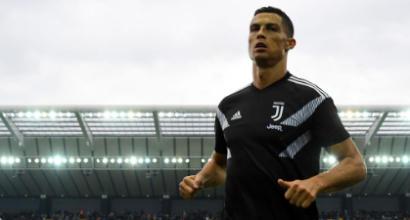 """L'avvocato di Ronaldo a Las Vegas: """"Sono fiducioso, documenti manipolati"""""""