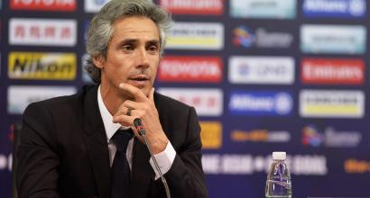 Paulo Sousa aspetta la Roma? Sta per firmare con il Bordeaux
