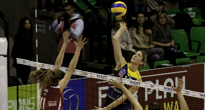 (imocovolley.it)