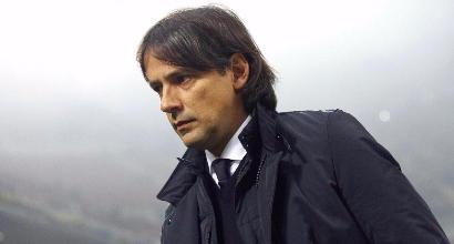 Coppa Italia, Lazio-Genoa 4-2 gli Highlights: biancocelesti avanti col brivido
