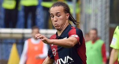 """Gasperini conferma: """"Spinazzola vuole tornare alla Juve"""""""