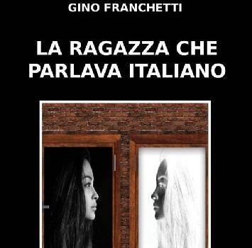 Libri: La ragazza che parlava italiano
