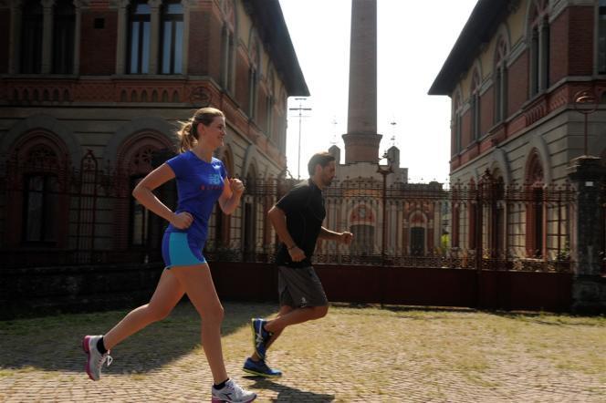 Corsa e cuore d'atleta: frequenze, gittata, ritmi di corsa e... piccole accortezze