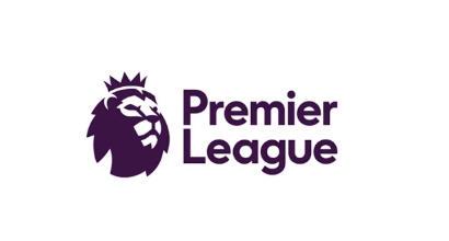 Calciomercato, la Premier League pronta a far crollare le commissioni per i procuratori