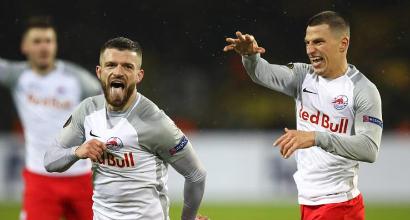 Salisburgo, la maledizione Champions continua: Ajax-Tottenham da incubo