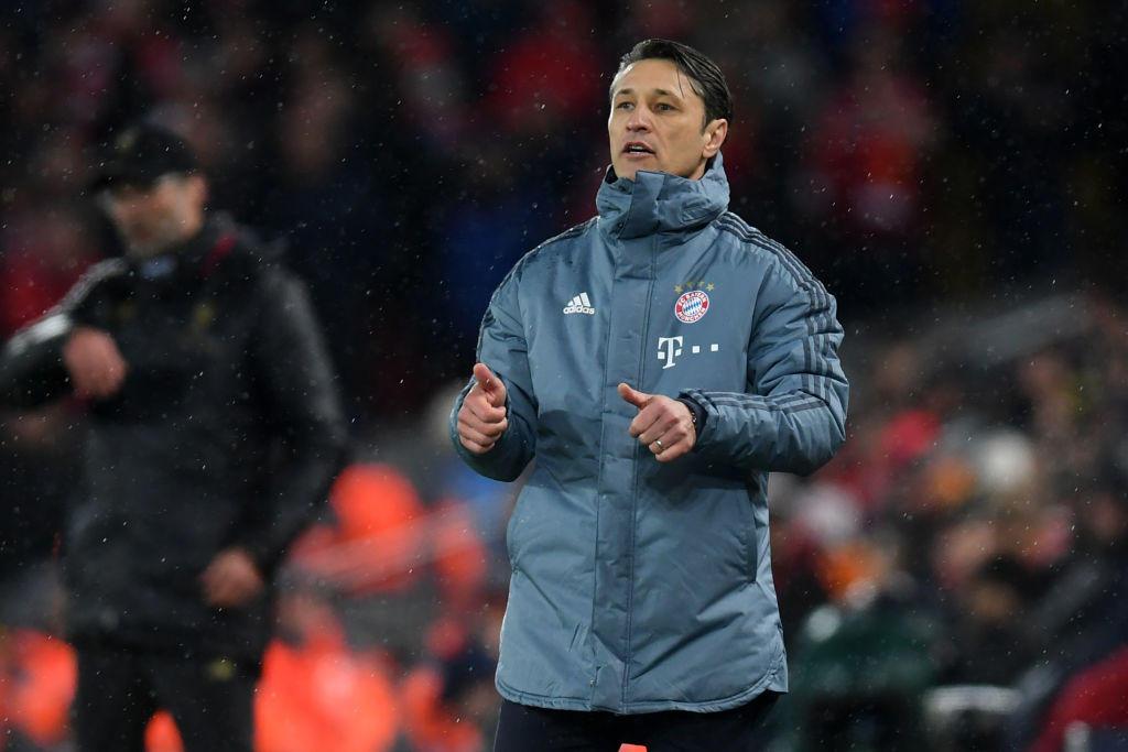 17. Niko Kovac (Bayern Monaco) - 7,5 milioni