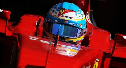 Fernando Alonso (IPP)