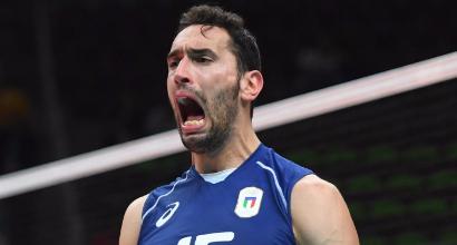 Doping, hacker violano database della Wada: spuntano cinque atleti italiani