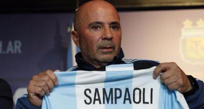 Maxi Lopez sminuisce Icardi: