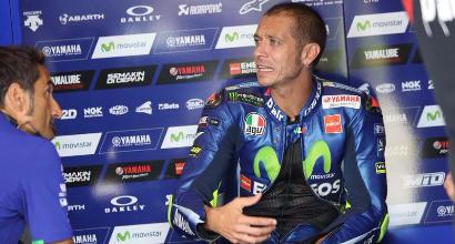 Rossi, IPP