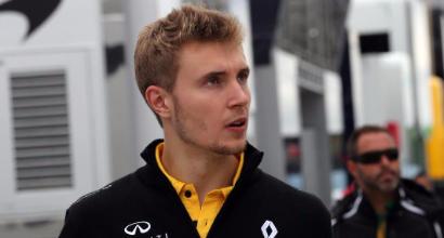 F1, la Williams ha scelto Sirotkin: finita la favola di Kubica