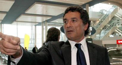 """Gentile attacca Di Biagio: """"Non merita la Nazionale"""""""
