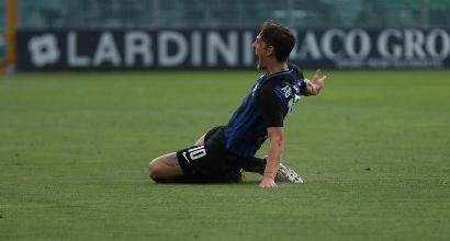 Primavera - L'Inter rivede il Tricolore, Zaniolo fa fuori la Juve: finale con la Fiorentina