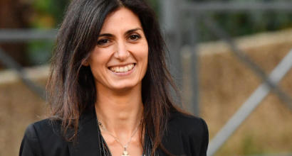 Stadio Roma, Virginia Raggi: