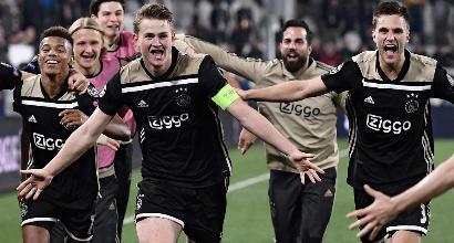 De Ligt-Juventus, il difensore confessa un dettaglio sul futuro
