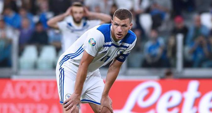 Sarà un Inter da scudetto o semplicemente migliore?
