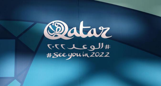 Mondiali 2022 in Qatar: non è più solo questione di calcio