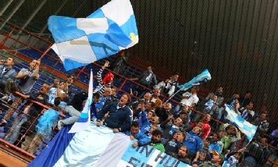 Pescara in Serie A: firmato Zeman