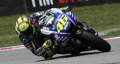 Vale Rossi (IPP)