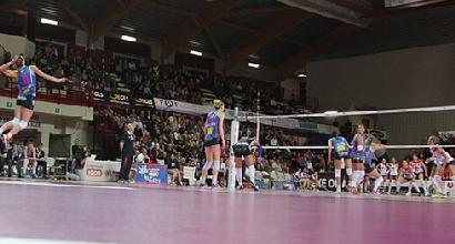 foto agilvolley.com