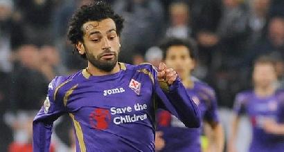 """Panerai, consigliere Fiorentina, tuona: """"L'Inter deve essere retrocessa"""""""