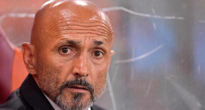 Inter, Spalletti è il nuovo allenatore: contratto biennale