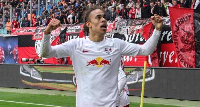 Champions League: RB Lipsia e Salisburgo ammesse