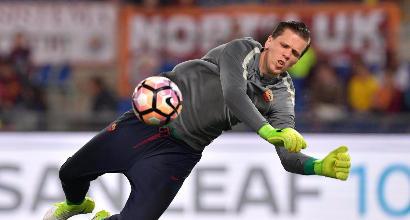 De Sciglio ha lasciato il ritiro del Milan