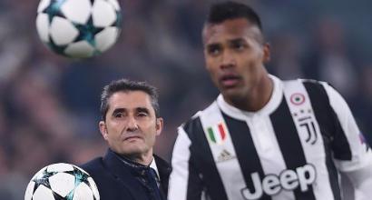 Juventus, Dybala spaventa i tifosi: