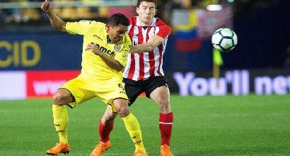 Dal Portogallo: accordo Milan-Sporting per Bacca