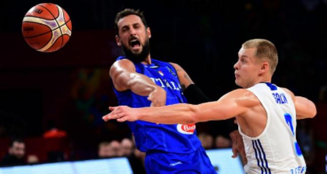 """Nazionale, Belinelli attacca Sacchetti: """"Mi ha dato fastidio, faccia i nomi"""""""
