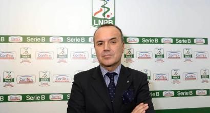 Serie B a 19 o 22 squadre: oggi la sentenza