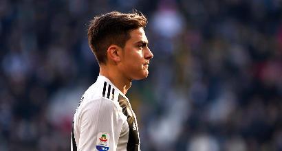 """Supercoppa, la ricetta di Bonucci: """"Servirà una Juve aggressiva"""""""