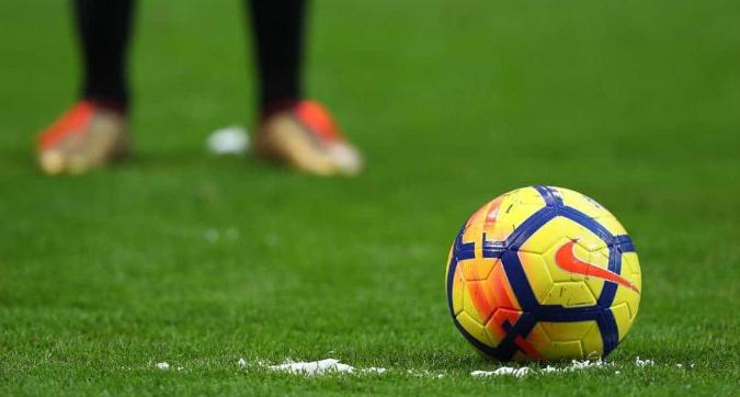 Il calcio cambia le sue regole: rigori, falli di mano, rinvii, cartellini e... gol. Ecco tutte le novità