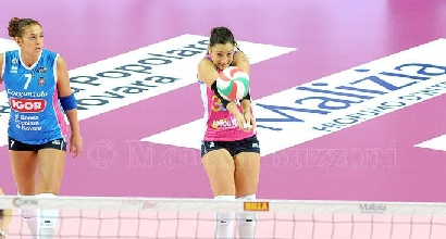 (agilvolley.com)