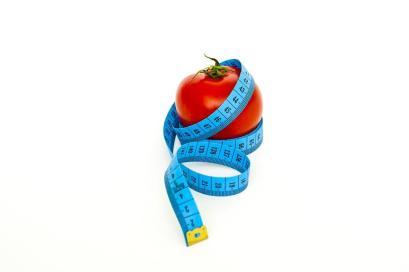 FoodWell, dieci consigli per la pausa pranzo di chi è sempre in movimento