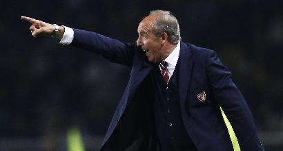 Prossimo allenatore Italia: Ventura per il dopo Conte?