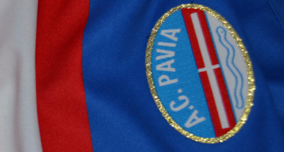 Fallito il Pavia Calcio gestito dai cinesi Xiadong Zhu e David Wang