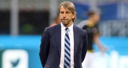 """Inter, Vecchi: """"Al nuovo tecnico dico che va ritrovata la cultura del lavoro"""""""