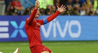 Mondiali 2018: la Liga segna di più, è clasico anche in Russia