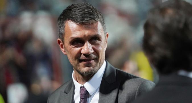 Milan, accordo vicino con la Uefa: niente Europa League