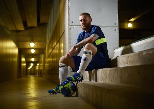 Adidas Calcio 1 Sportmediaset Nitrocharge Foto Ecco qqxgrAHnU