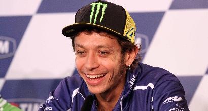 Rossi - IPP
