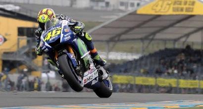 Rossi IPP